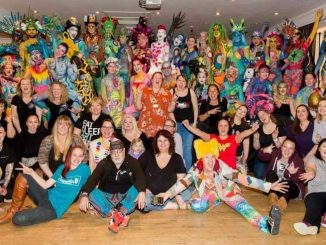 bodcraft festival people group 2019