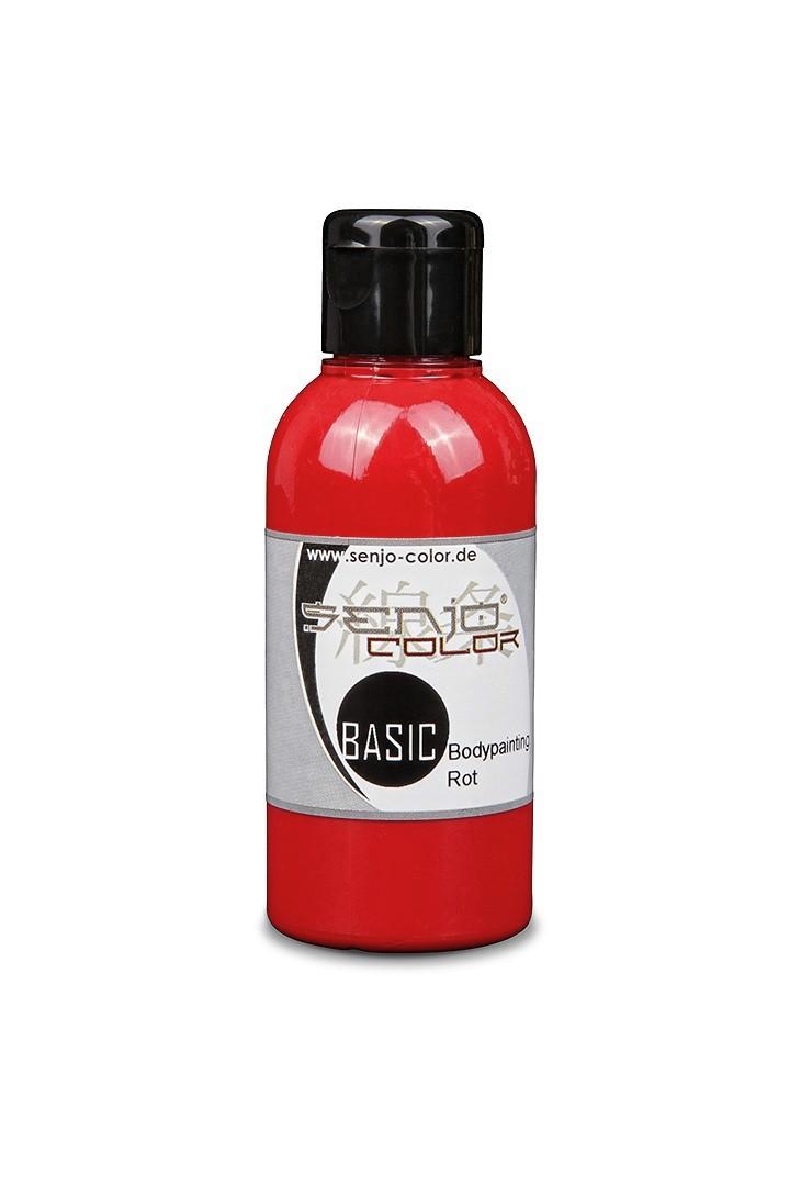 TSB01-Senjo-Basic-75ml-rot