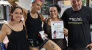 tattoo-erasmo-bodypainting-festival-teneriffa-2018